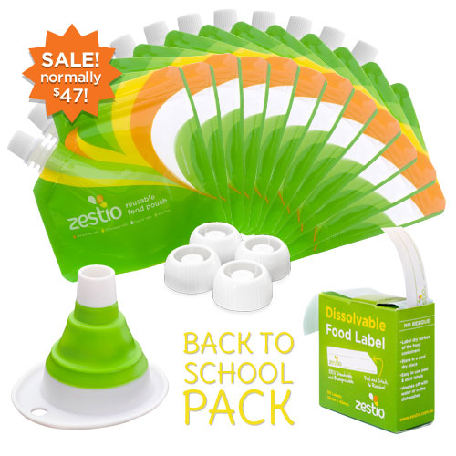BackToSchoolPack-Products-salesticker