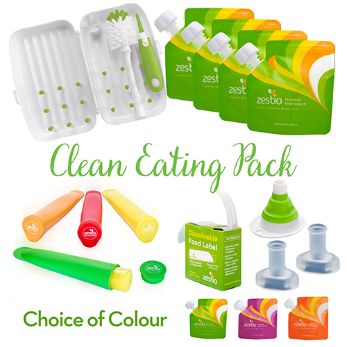 Clean-Eating-pack-colours-New