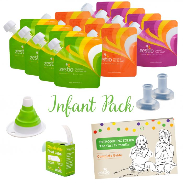 Infant Pack_Colours recipe