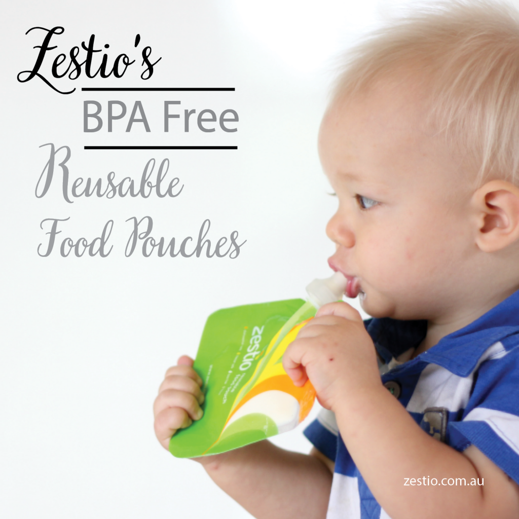 BPA-Free-food-pouch